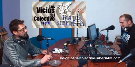 losVicios foto2 cabecera logos