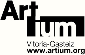 Artium_VG_fondoMC_MC