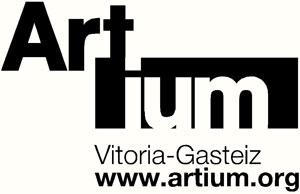 Artium_VG_fondoMC_MC