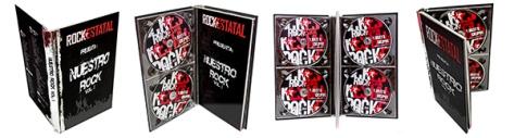 libreto_dvd_Rock_Estatal_2013