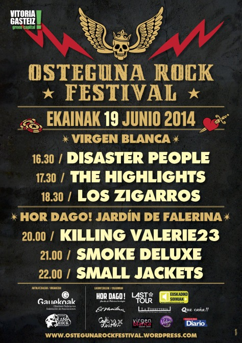 osteguna_rock_festival2014