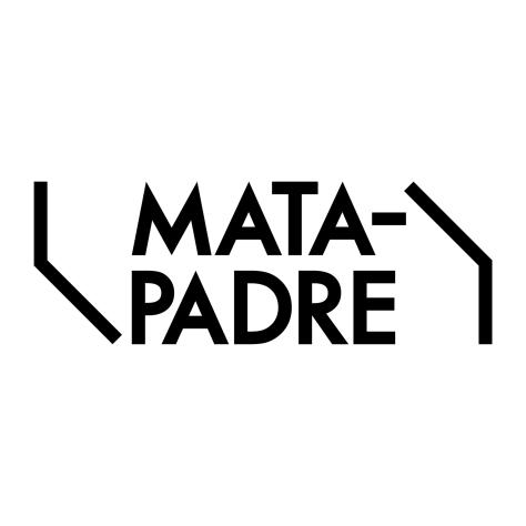 Entrevista al fundador del sello Matapadre