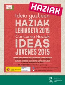 featured cartel_concursoideas2015-230x300