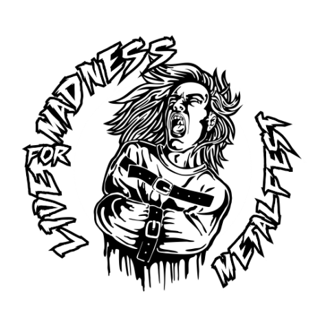 live for madness metalfest