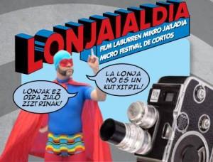 featured lonjaladia-300x228