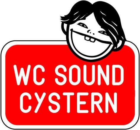 WC SOUND CYSTERN