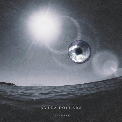 AVIDA DOLLARS - CATARSIS