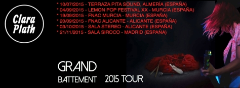 GB Tour 2015 banner fb