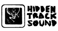 Hiddentracksound