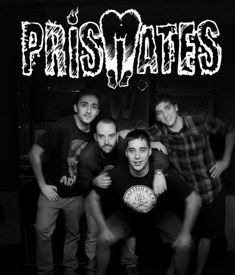 prismates