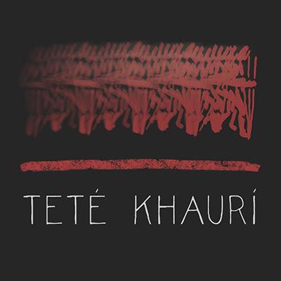 Teté Khaurí