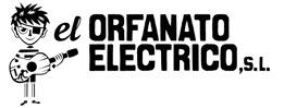 el orfanato electrico