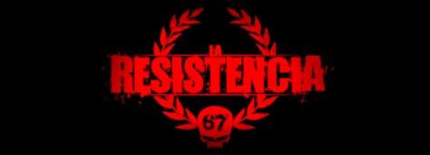 la resistencia 67