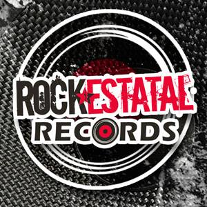 rock estatal records