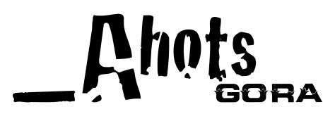ahots_negro