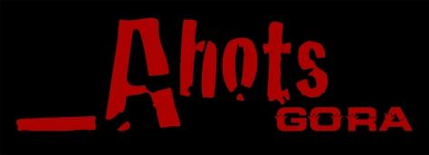 ahots_rojo