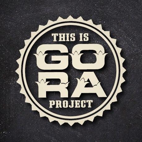 gora project