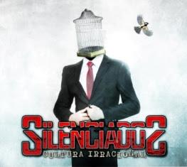 silenciados cultura irracional