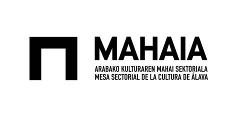 mahaia