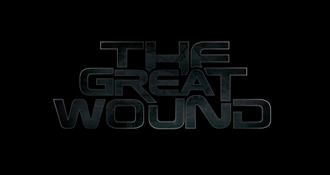 the great wound