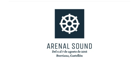 arenal sound 1
