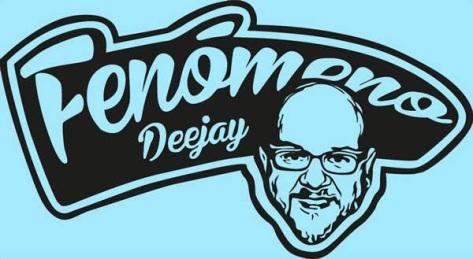 Fenómeno Deejay