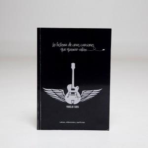 libro-partituras-vuelo505-portada-300x300