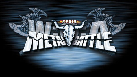 WOA Metal Battle spain