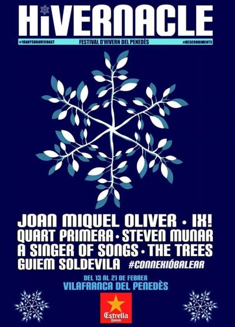 Steven Munar en Hivernacle.jpg