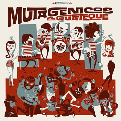 mutagenicos400px
