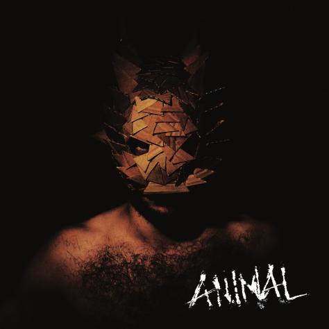 El Apuntador - Animal