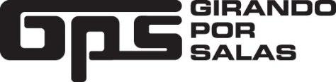 logo_gps_negro girando por salas