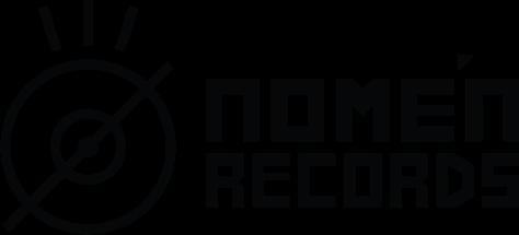 NoMen_logo