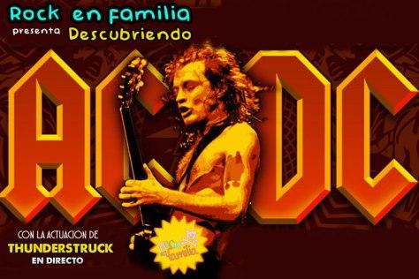 rock en familia acdc1