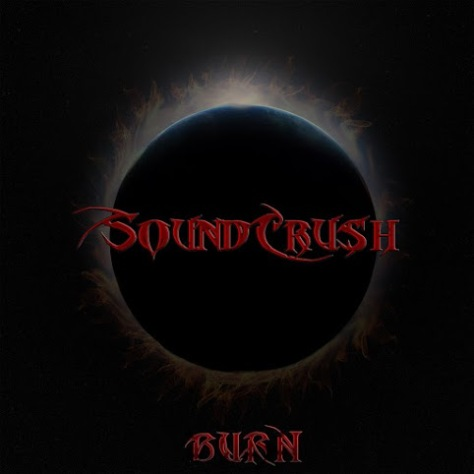 Sound Crush disco