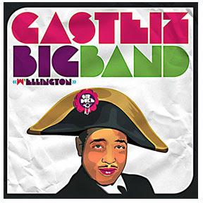 GASTEIZ BIG BAND