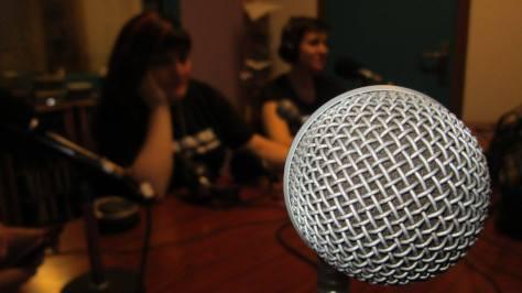 unbound entrevista 4