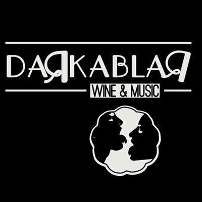 darkablar