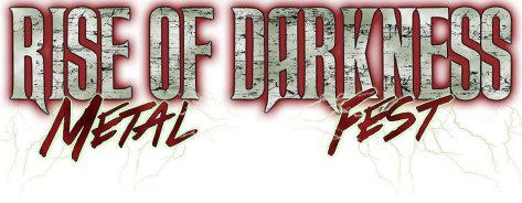 Rise Of Darkness metal fest