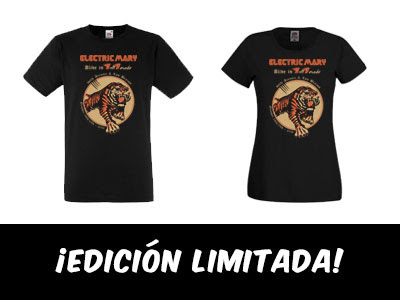 camiseta-electric-mary-helldorado
