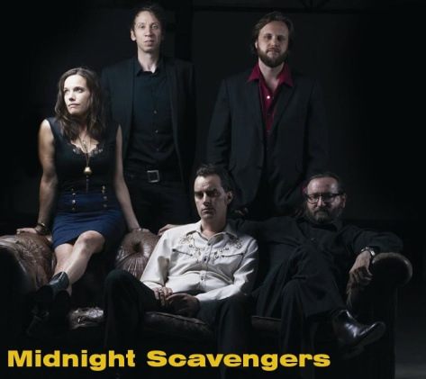 midnight-scavengers