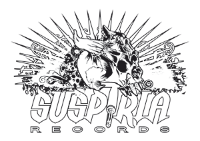 suspiria-records