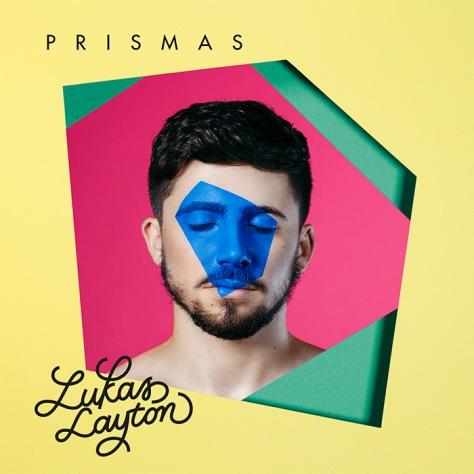 lukas-layton-prismas
