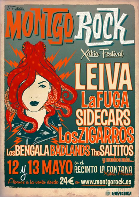 montgorock-xabia-festival-2017-confirma-a-leiva-como-primer-cabeza-de-cartel