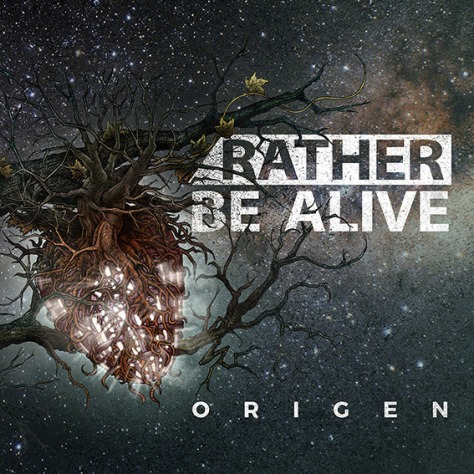 rather-be-alive-origen