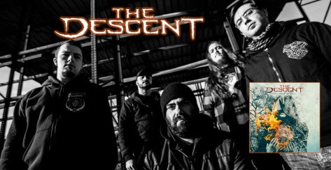 the-descent-the-coven-of-rats