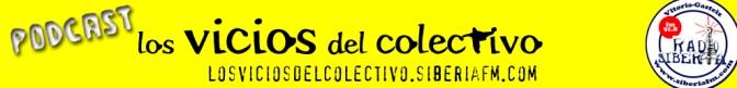 Los Vicios del Colectivo, nº523