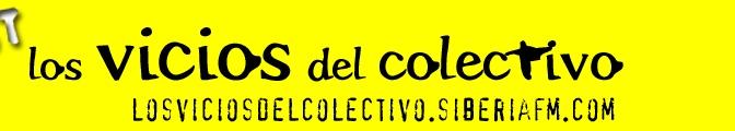 Los Vicios del Colectivo, nº524