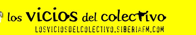 Los Vicios del Colectivo, nº578